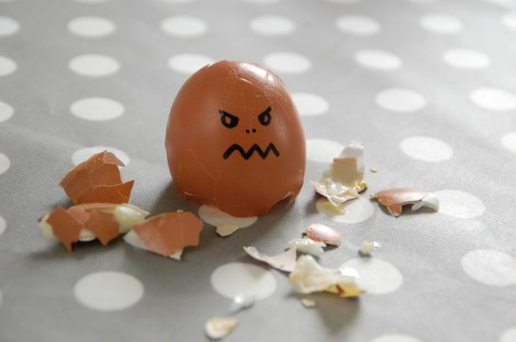 egg_mood_humor