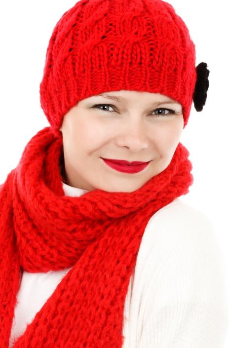 winter_woman_portrait_201109